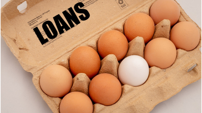 Not All Loans Are Alike!