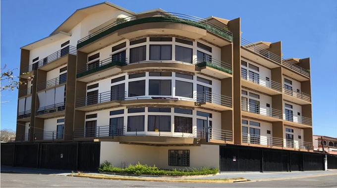 Two Identical But Separate Units $60,000 (each) Condo Loan Requests In Costa Rica