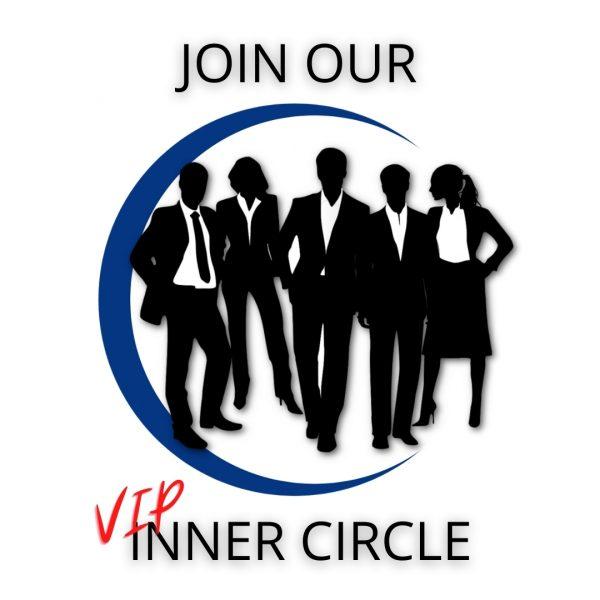 Grupo_GAP_Join_VIP_Inner_Circle_1080p