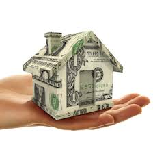investing in home equity loans