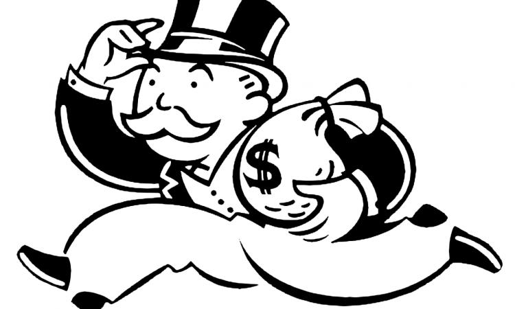 Is Gap Investments A Ponzi Scheme