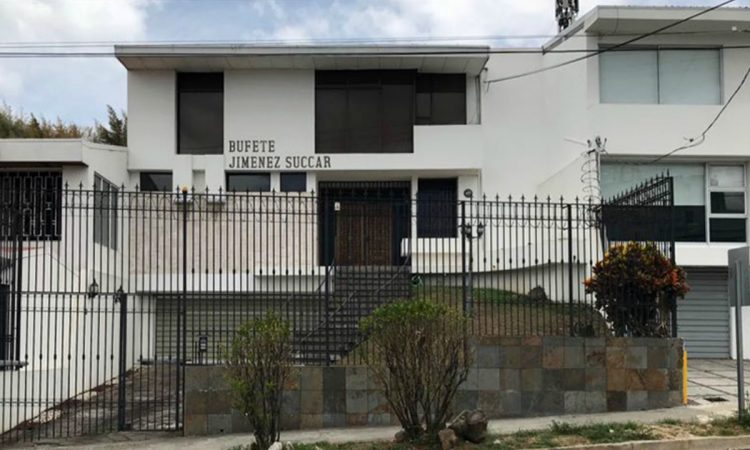 $150,000 Equity Loan Needed For Office Building In Las Yoses