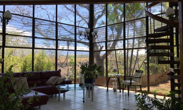 $165,000.00 Equity Loan On A Custom Home In Guachipelin