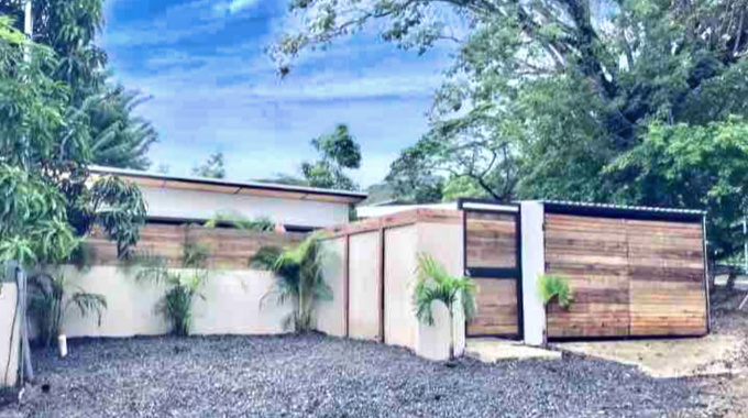 $107,000 Air BnB Equity Loan Santa Teresa Costa Rica